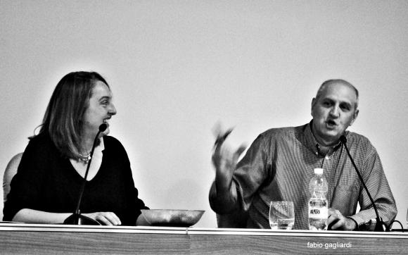 :: Biennale di Poesia di Alessandria - Puntoacapo Day - Castellania 2014 ::
