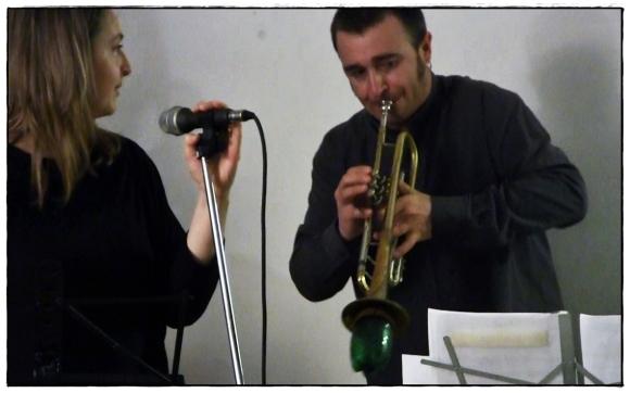 Rassegna di Poesia PRECIPITATI E COMPOSTI 2013 6 aprile 2013 Costa di Rovigo (RO)