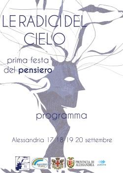 festadelpensiero_programma_