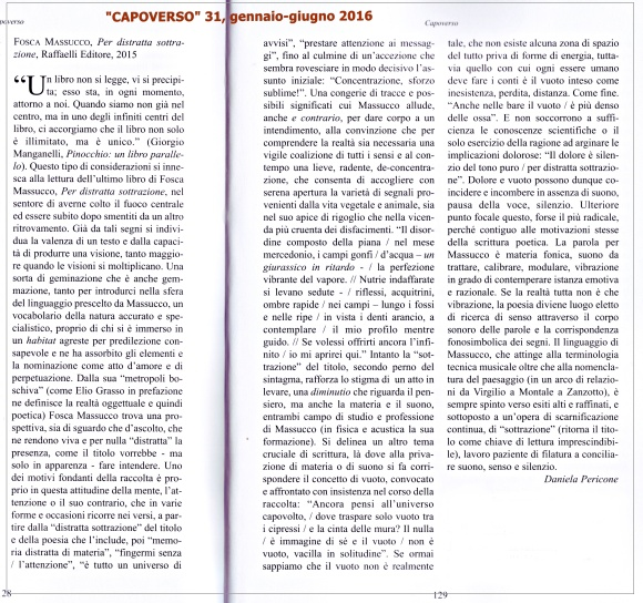 rec_capoverso_pericone